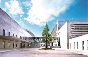 横浜市立 横浜サイエンスフロンティア高等学校附属中学校